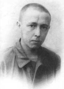 solzh1946