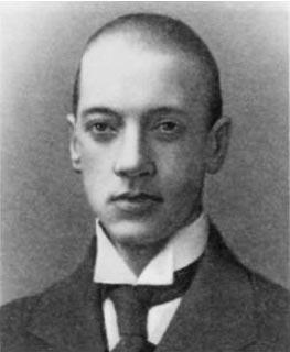 Николай Гумилёв в Первую мировую | Мысли Вслух