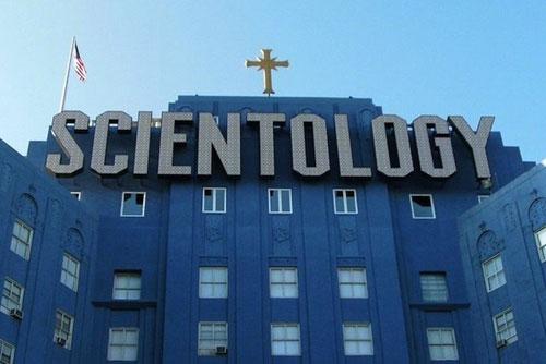 scientologyfilm